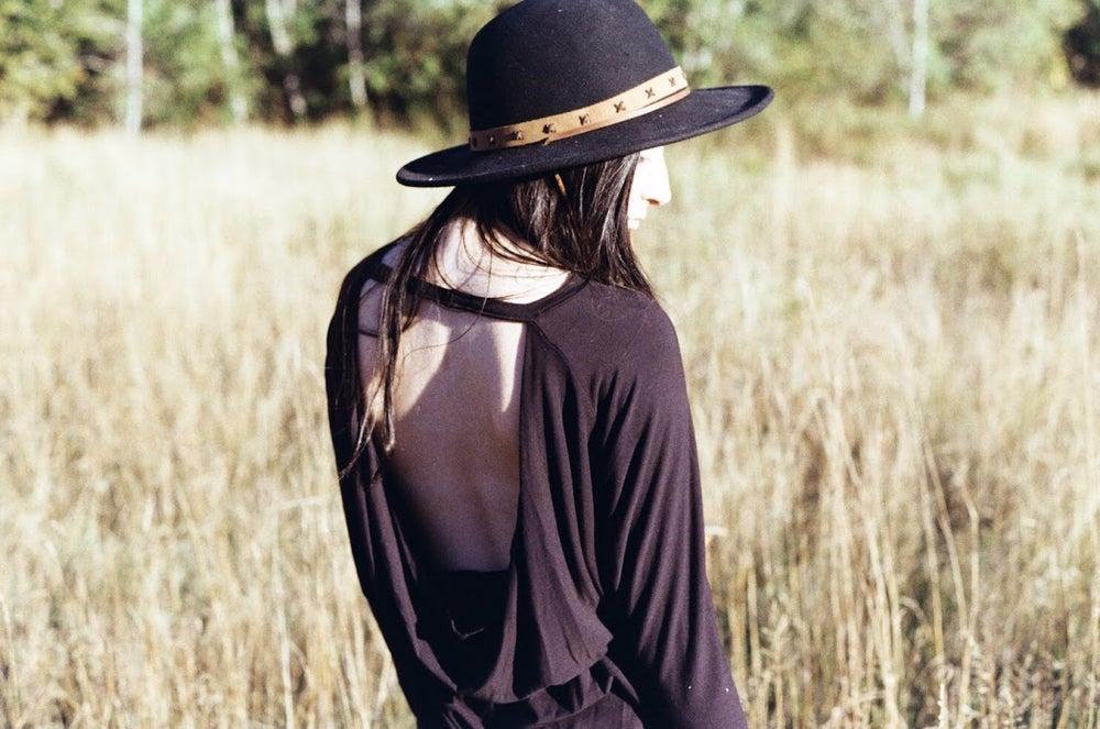 Image of The Craft Dress