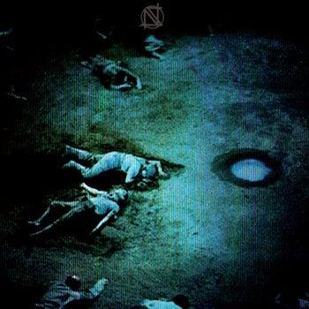 "Image of NEGATIVE STANDARDS ""VI-XI"" LP"