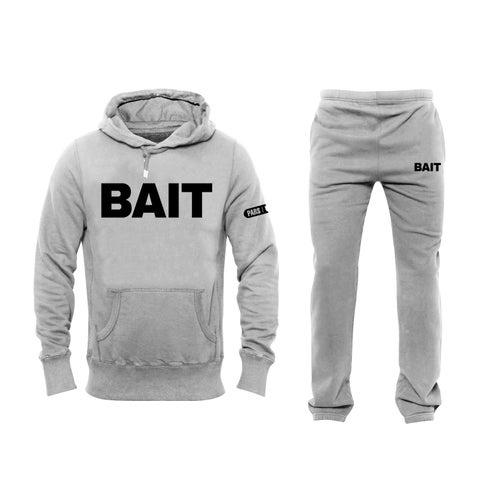 Image of BAIT TRACKSUIT