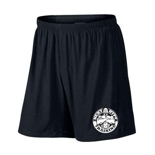 Image of NEXT HYPE TRAINING SHORTS