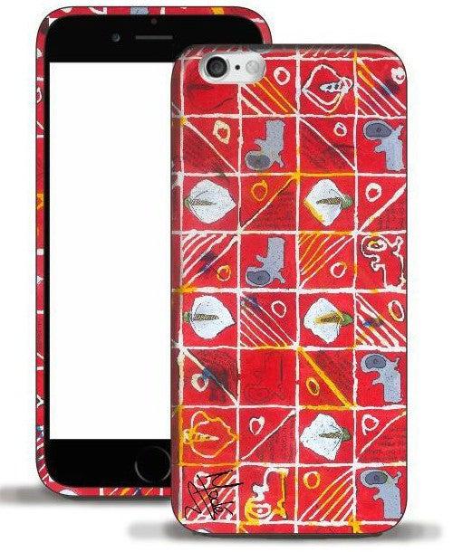 Image of Owé iPhone