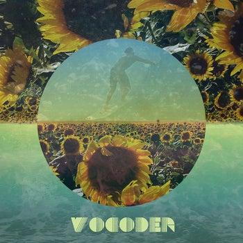 "Image of VOCODER - Vocoder II [7""]"