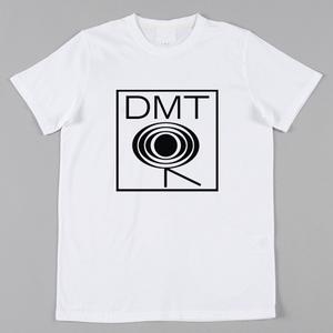 Image of DMT