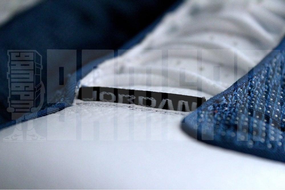 """Image of Nike AIR JORDAN 13 RETRO """"FLINT"""""""