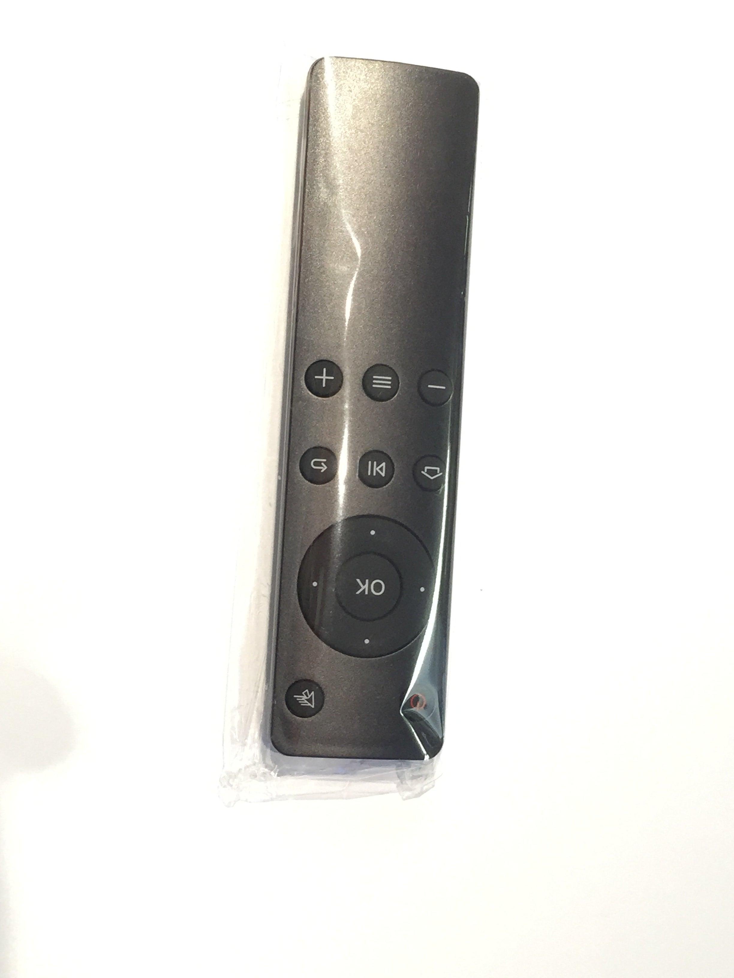 The MagixBox — Magix Box Replacement Remote