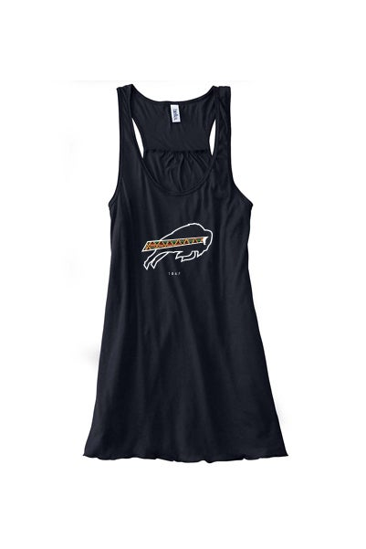 Image of 1867 Collection - Ladies Tank