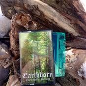 Image of 037 - Evergreen Refuge - Earthborn