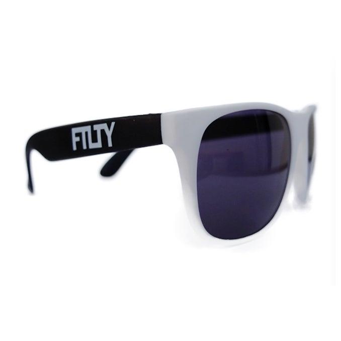 Image of FTLTY Shades Black/White