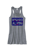 Image of Vintage HU - Ladies Tank