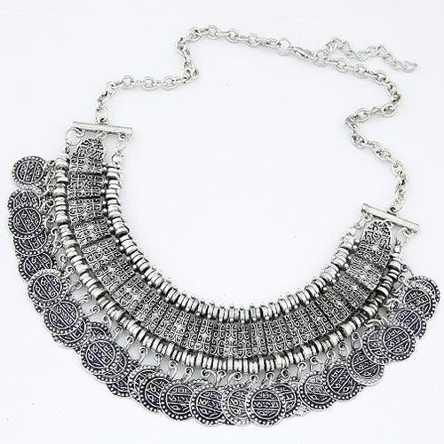Image of Sugar Necklace