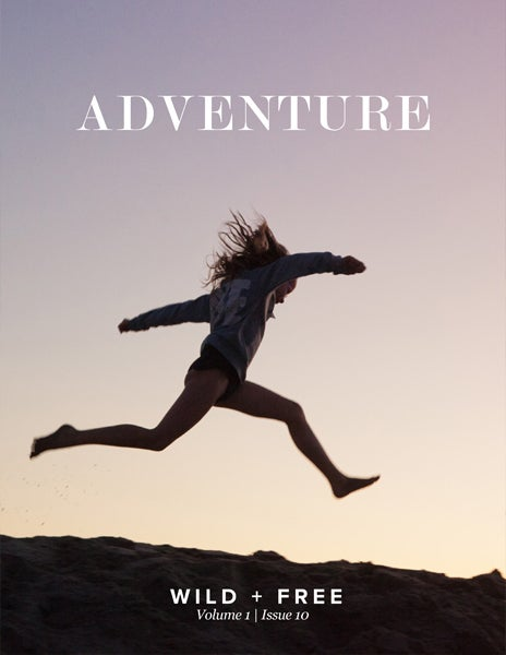 Image of ADVENTURE Content Bundle