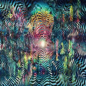 Image of Prima Materia by Justin Lovato