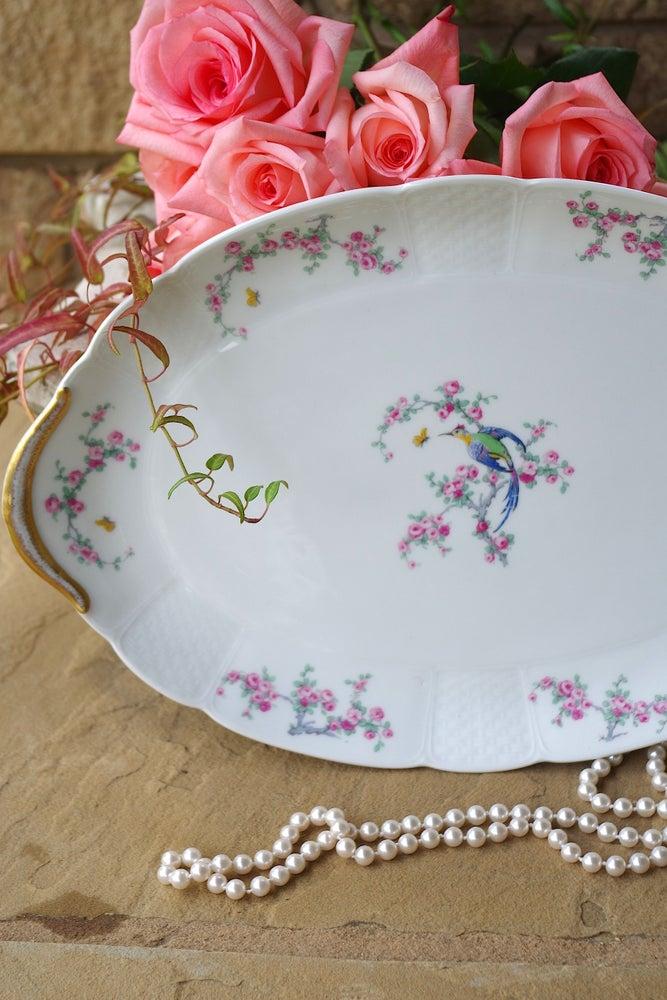 Image of Platter du Oiseau