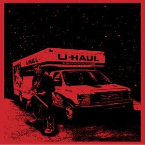 Image of Darth Maul's U-Haul (Pre-Order)