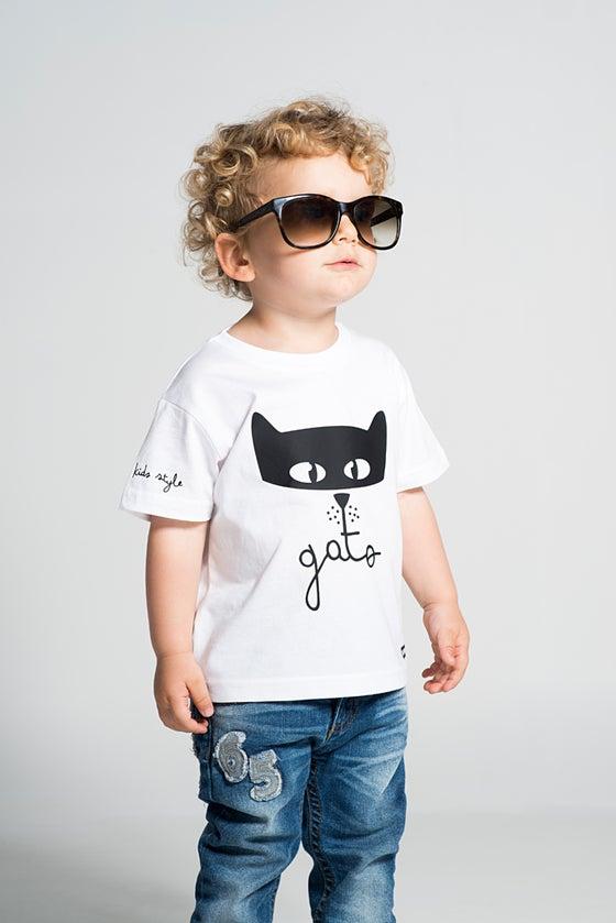 Image of GATO