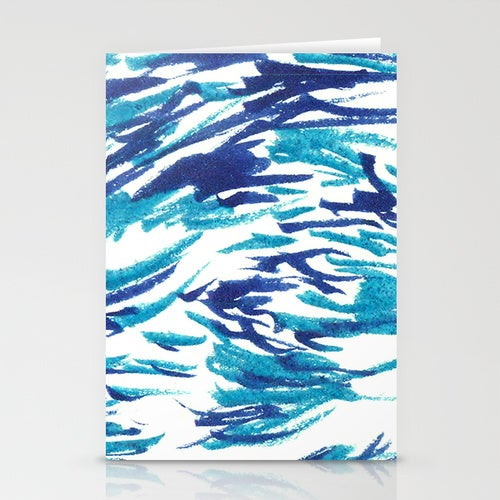 Image of Multi-Purpose Stationery Cards