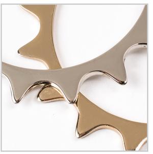 Image of COG Bracelet