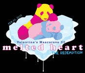 Image of Melted Heart - Cancelled