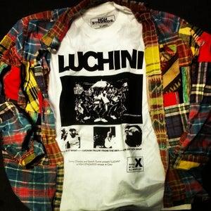 Image of Luchini
