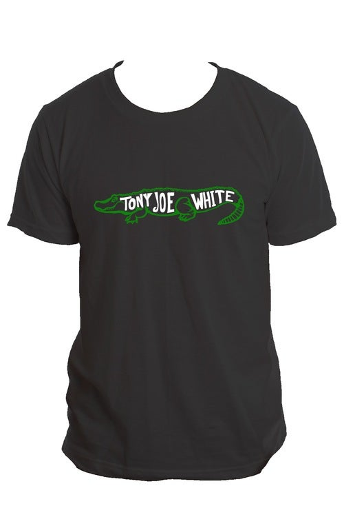 Image of Alligator T-Shirt