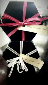 Image of Mothers Day Gift Pack