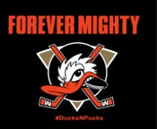 Image of Forever Mighty