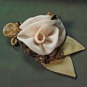 Image of P17   Antique Roses