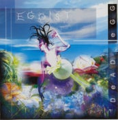 Image of Egoist - Dead Egg