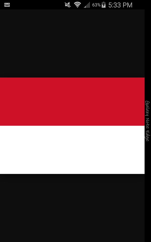 Image of Indonesia shipp