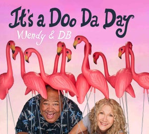 Image of It's A Doo Da Day