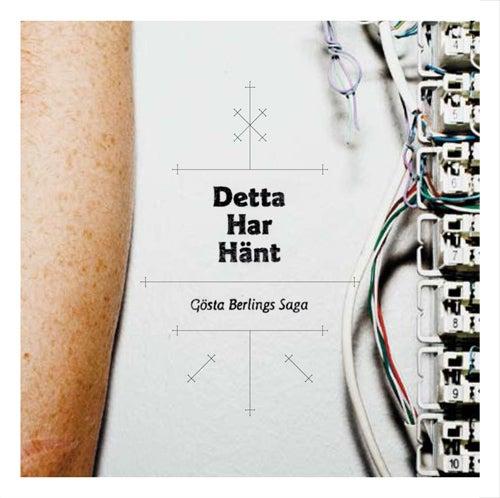 Image of Detta Har Hänt (2009)