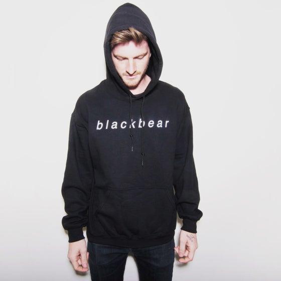 Image of dad cult hoodie