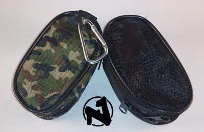 Image of Fingerboard Bag