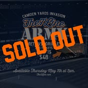 Image of Camden Yards Outing