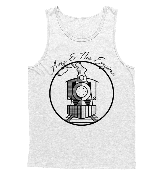 Image of Original Tank Top