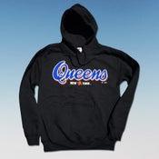Image of Queens (hoodie)