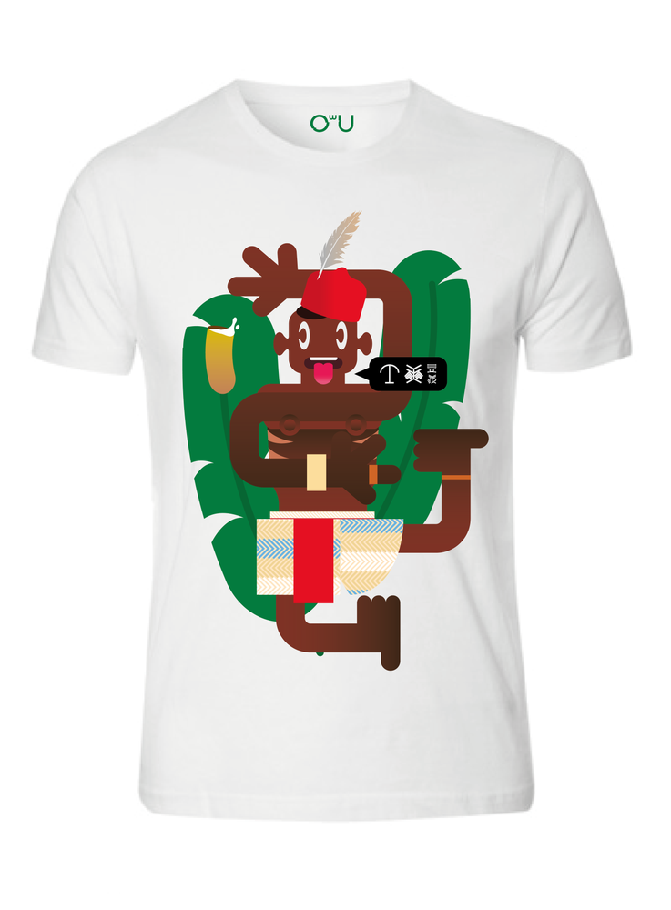 """Image of Pre-Order 