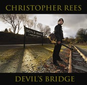 Image of Christopher Rees - Devil's Bridge