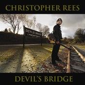 Image of Christopher Rees - Devil's Bridge