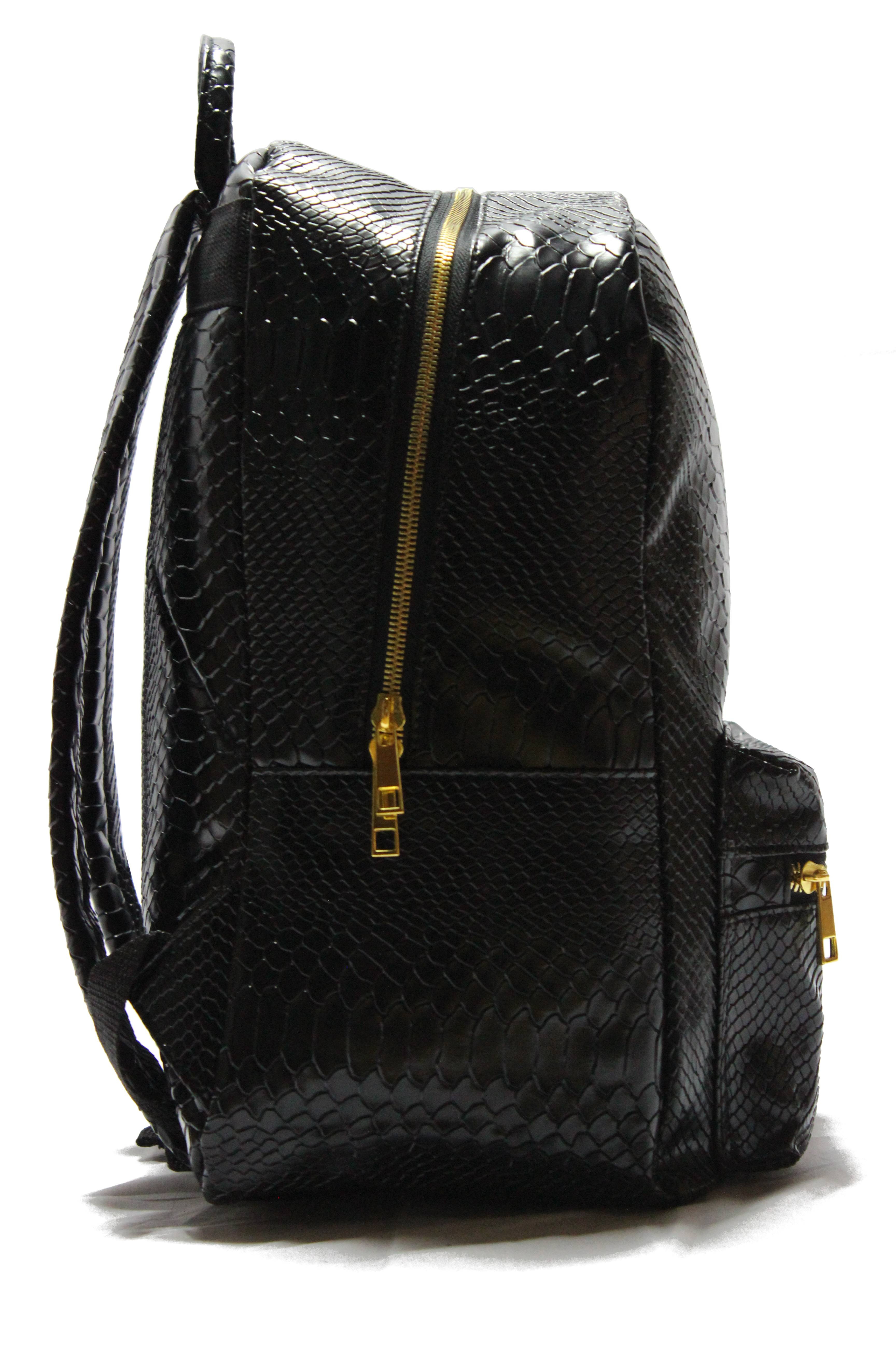 22ebc7f8cb05 Buy all black backpack   OFF38% Discounted