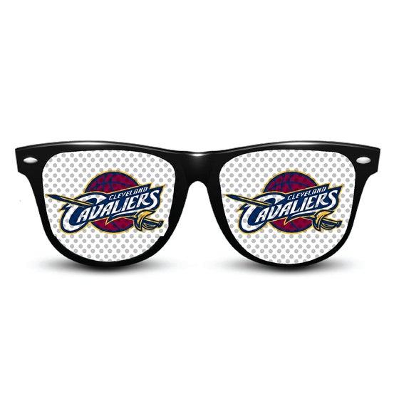 Image of My Custom Specks Cleveland Cavaliers