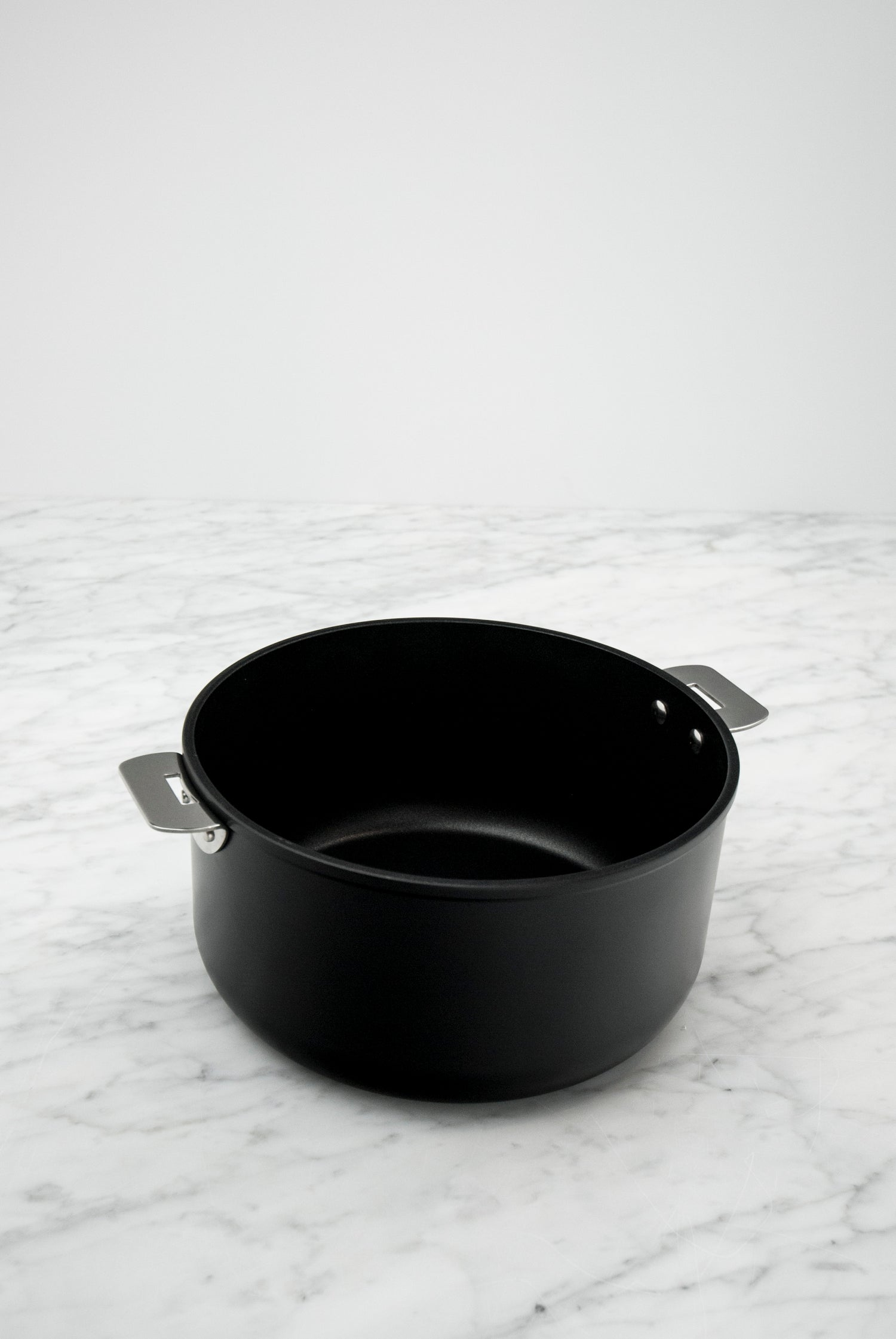 Image of Olla