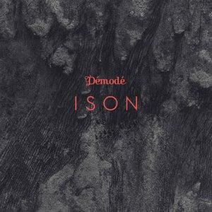 Image of Démodé · ISON (2015)
