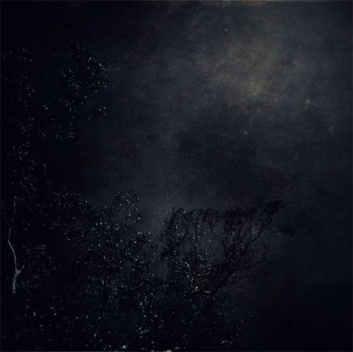 Image of 2015 Album (CD)