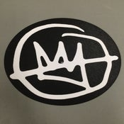 Image of No Kings Slipmat
