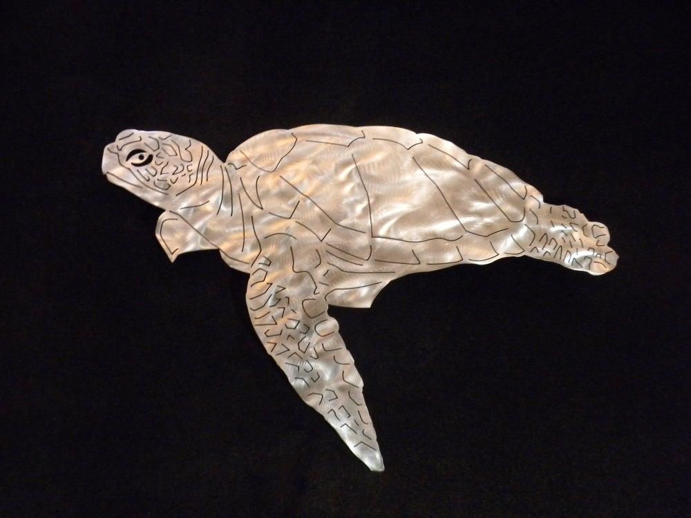 """Image of Sea Turtles """"Honu"""""""