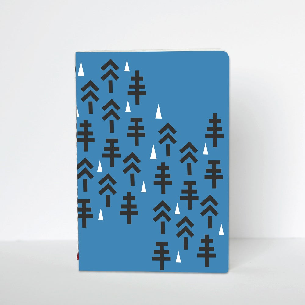 Image of NEW A6 notebooks