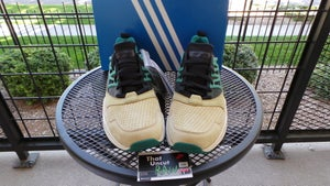 Image of mita X adidas torsion allegra mt, brand new (ds)