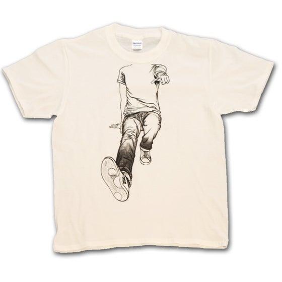 Image of Tee Shirt B-Boy Garçon
