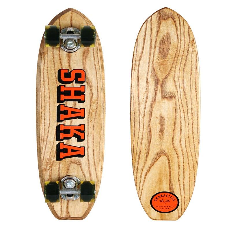 """Image of 24"""" Sidewalk Surfer"""